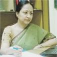 Dr. Anamika Sinha