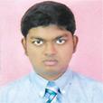 Sibashis Pandav
