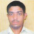Souvik Dhoni