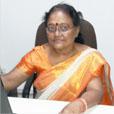 Mrs. Susmita Basu
